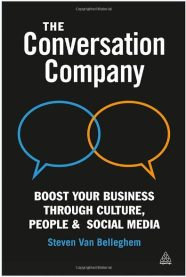 TheConversationCompany